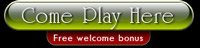 Click Here to Play Baccarat at EuroGrand Casino