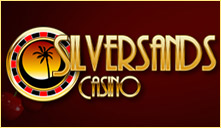 Lets bring out the best in casino Rand play!